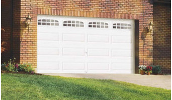 Great Garage Door Repair San Diego