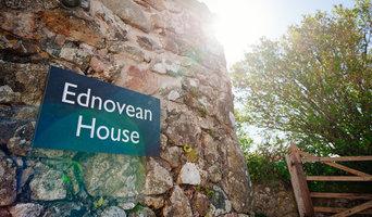 Ednovean House, Marazion