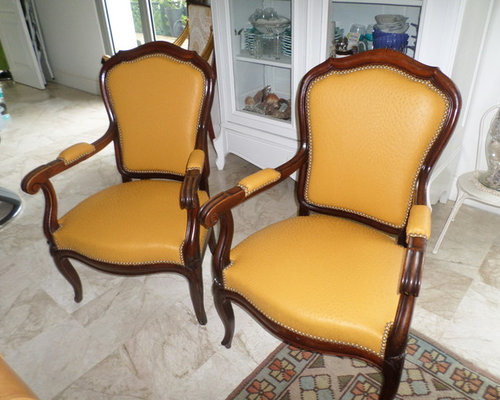 Fauteuil voltaire for Chaise voltaire