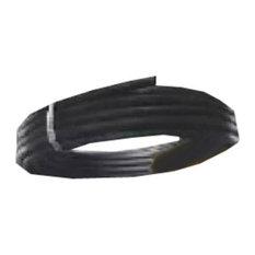 "Endot PBJ07541010003-400 Coil Polyethylene Pipe, 3/4"" x 400', 200 PSI"