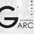Foto di profilo di G2 ARCH