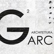 Foto di G2 ARCH