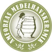 Amforeas Medelhavskeramik AB's photo