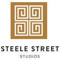 Foto de perfil de Steele Street Studios