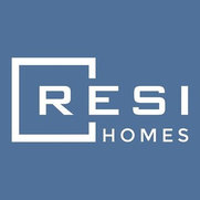 Resi Homes's photo
