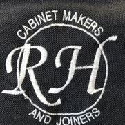 R H Cabinetmakers's photo