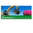 A SACCOCCIA'S CONSTRUCTION & LANDSCAPING's profile photo