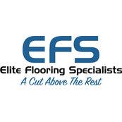 Elite Flooring Specialists