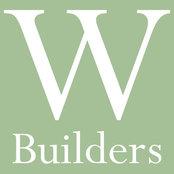 Wyanoke Builders's photo