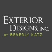 Exterior Designs, Inc. By Beverly Katz