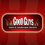 Foto de Good Guys Lawn Care