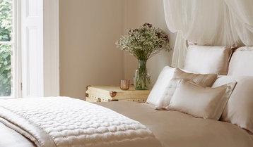 Cosy Bedding Buys