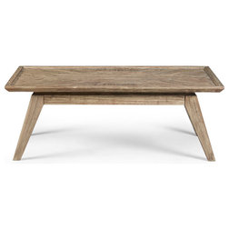 Midcentury Coffee Tables by A.R.T. Home Furnishings
