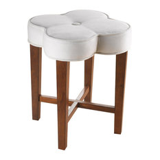 vanity stools and benches save up to 70 houzz