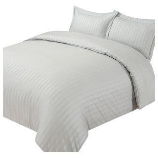 12 Holder Pin + 1 Unlock Device Bed Bedding Skirt Pin Satin Stripe Quilt Duvet Cover Pillowcase Set Holder Clips