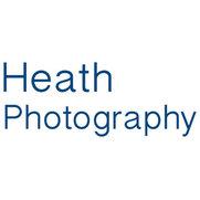 Foto de Heath Photography