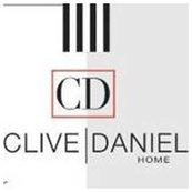 Clive Daniel Home