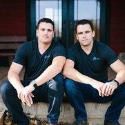 Asset Builders's photo