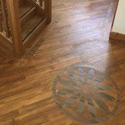Foto de Barnard Flooring Ltd