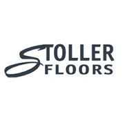 Stoller Floors's photo