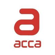 Acca Inc.さんの写真