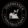 Stephensen Constructions Pty Ltd's profile photo