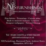 NB Furnishings's photo