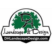 DH Landscape Design's photo