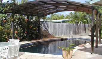 Pools Covers