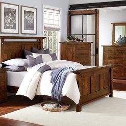Countryside Amish Furniture   Arthur, IL, US 61911