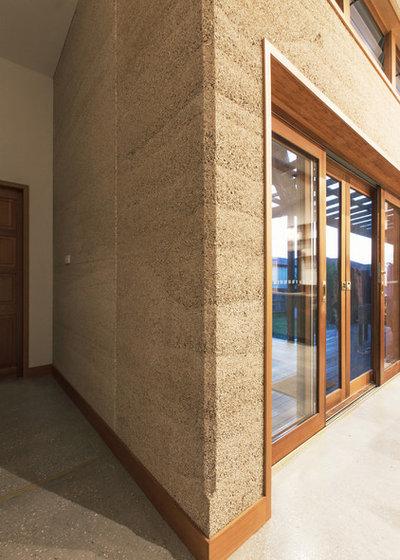 Modern  by Dom Hage Designs