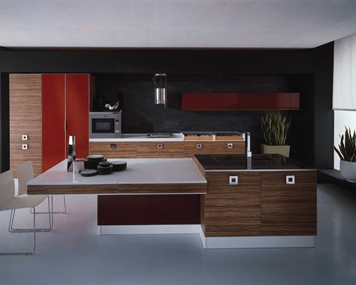 dali kitchen collection aran cucine italy kitchen cabinetry