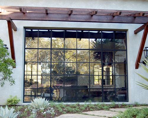 Rehme Steel Windows & Doors - Windows And Doors