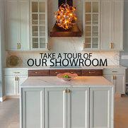 Kitchen & More's photo
