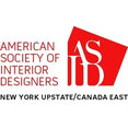 ASID Upstate New York Canada East's profile photo