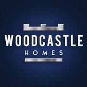 Woodcastle Homes Ltd's photo