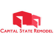 Capital State Remodel's photo