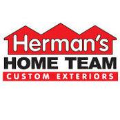 Herman's Home Team Custom Exteriors's photo