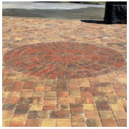 All In One Pavers Cocoa Fl Us Houzz