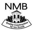 NMB Home Management Services, LLC's profile photo