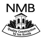 NMB Home Management Services, LLC's photo