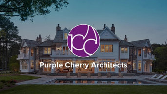 Highlight-Video von Purple Cherry Architects