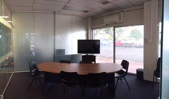 Training room hire Brisbane