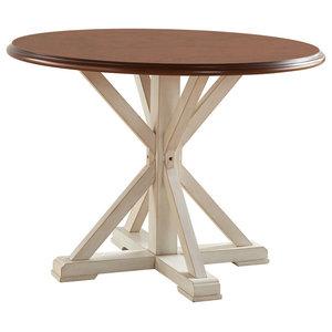Carlow Farmhouse Dining Table