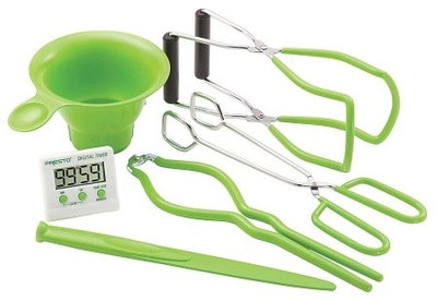 Contemporary Cooking Utensils by Ace Hardware
