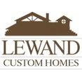 Lewand Custom Homes's profile photo
