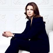 Katerina Lashmanova's photo