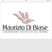 Foto di Maurizio Di Biase Pietre.che Passione