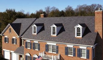 Modern Tile Roofing Torrance CA