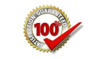 Save 10% On Your Door Installation!